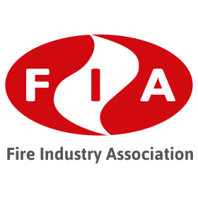 Vantage Systems Fire Industry Association Cwmbran