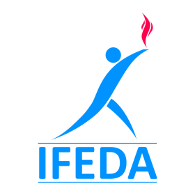 Vantage Systems IFEDA Cwmbran